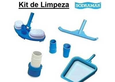 kit-de-limpeza-para-piscina-sodramar