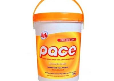 pace-dicloro