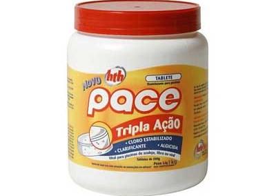 pace-tripla-acao-novo-1-kg