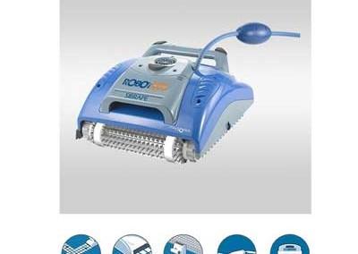 robo-aspirador-automatico-para-piscina-robot-xt5
