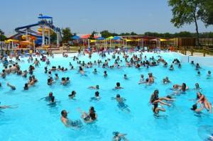 Você conhece o impacto de consumo de energia da sua piscin