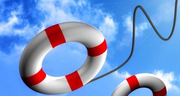 A importância do Salva Vidas na piscina