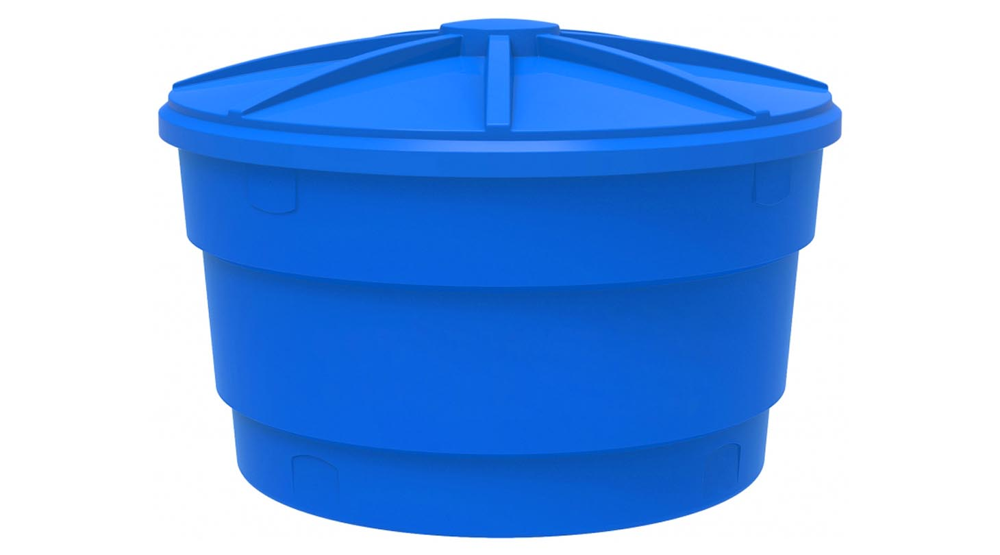 Cuidados na hora de trocar a caixa d'água