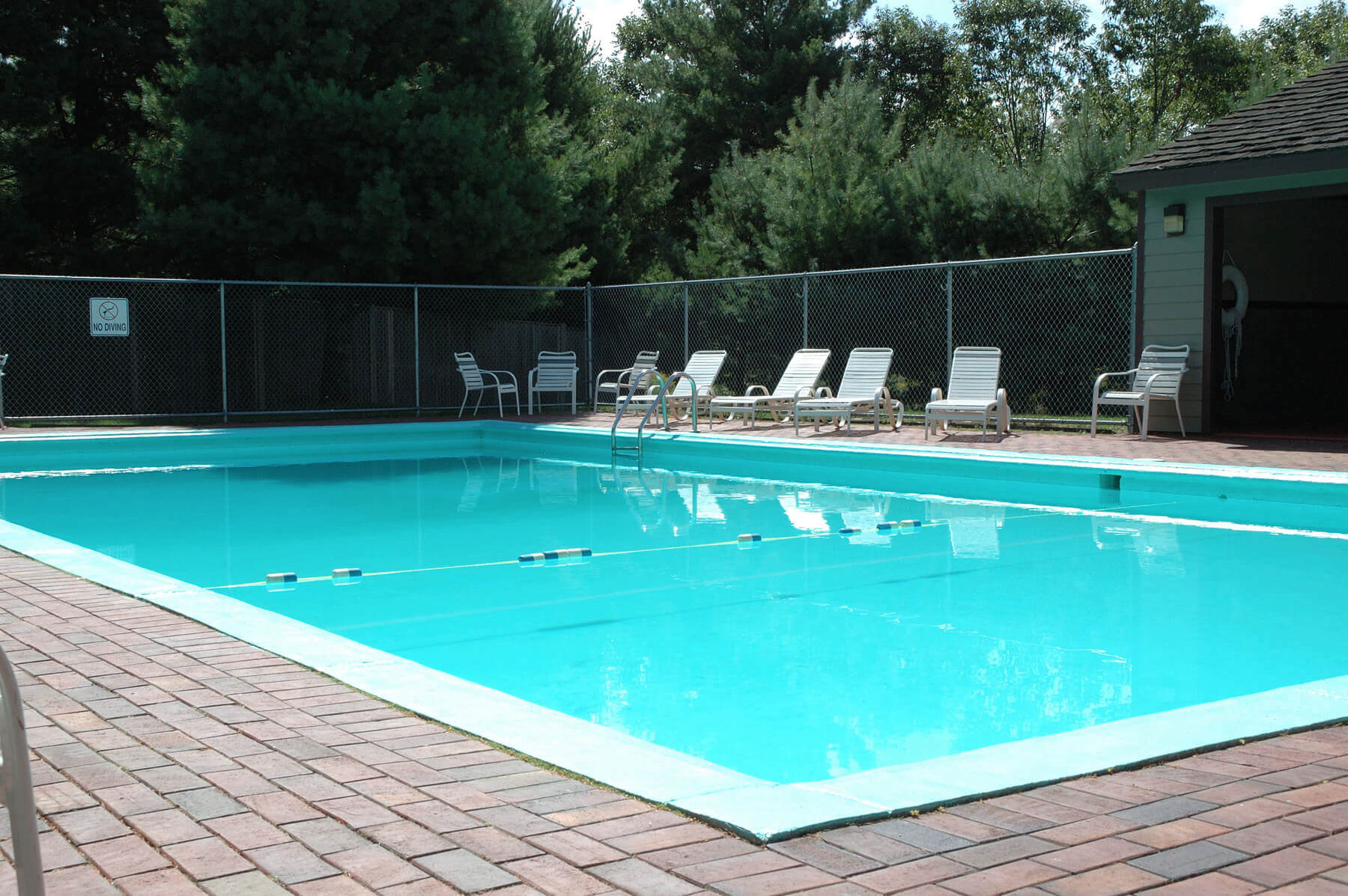 Tipos de bombas para piscina acerte na hora de escolher - Tipo de piscinas ...