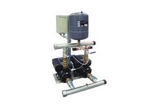 Tudo o que você precisa saber sobre pressurizador de água