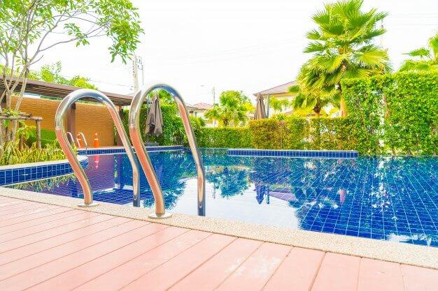 Aquecedor de piscinas - Preço de aquecedores - Rio de Janeiro