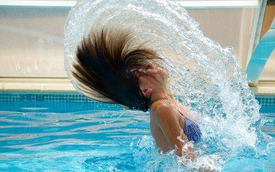 5 dicas para realizar a limpeza da piscina