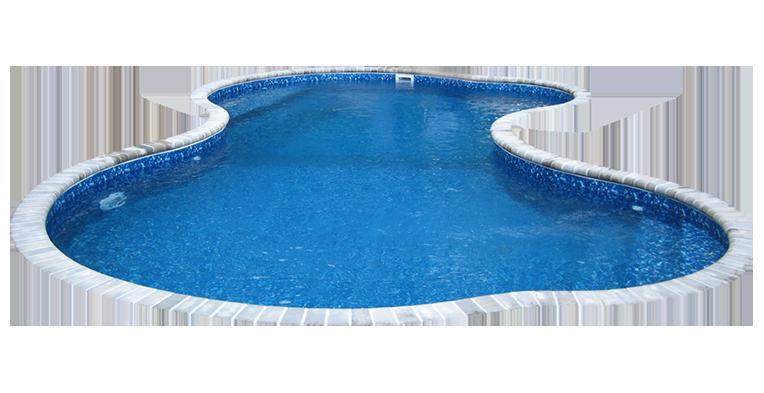 piscina manutenção