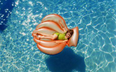Problemas comuns que podem acontecer com a bomba de piscina