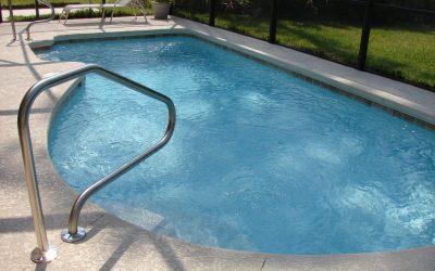 Bomba da piscina | Manutenção | parte 2