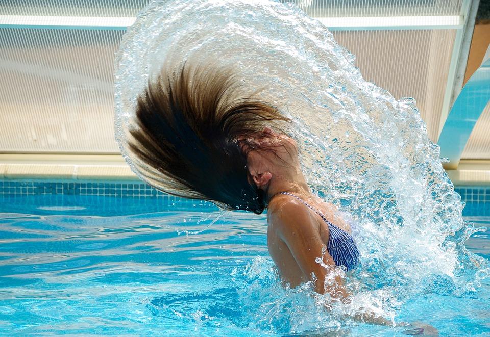 Como funciona a automação de piscinas - manutenção de piscinas