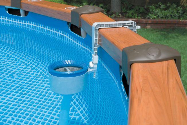 Filtro para piscina: Conheça algumas opções no Rio de Janeiro - Faria Bombas