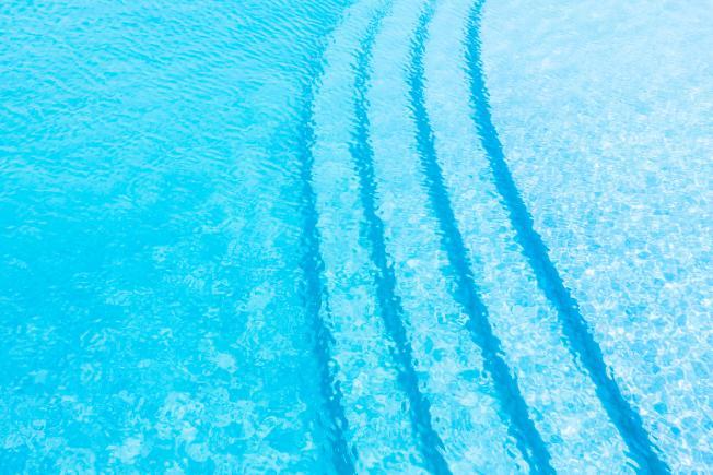 Precisa de filtro para piscina no Rio de Janeiro? - Faria Bombas