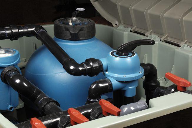 Instalação de bombas e filtros para piscina: um serviço importante para manter a sua piscina em dia - Faria Bombas