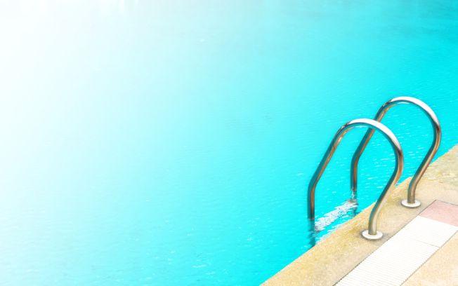 Por que a bomba para piscina é importante?